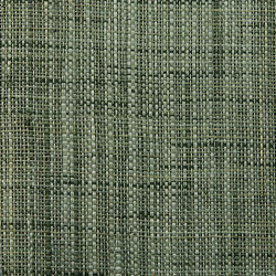 E-2358 | Color 997 | Drapery fabrics | Naturtex