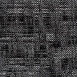E-2358 | Color Black | Drapery fabrics | Naturtex