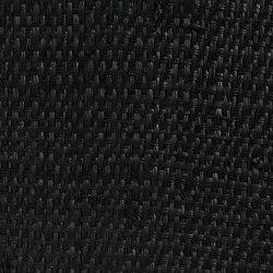 E-6127 | Negro | Drapery fabrics | Naturtex