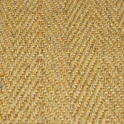 Menorca | Sand | Rugs | Naturtex