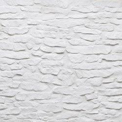 MSD Lajas blanca 269 | Pannelli composto | StoneslikeStones