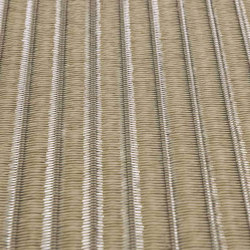 Tamiferro | Natural | Rugs | Naturtex