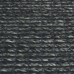 Tamisal | Black | Formatteppiche | Naturtex