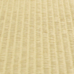 Tatami | Color 9 | Rugs | Naturtex