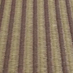Tatami | Color 2 | Alfombras / Alfombras de diseño | Naturtex