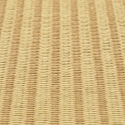 Tatami | Color 3 | Rugs | Naturtex