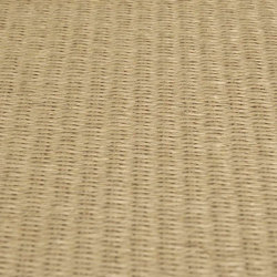 Tatami | Color 1 | Rugs | Naturtex