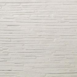 MSD Pirenaica blanca 304 | Pannelli composto | StoneslikeStones