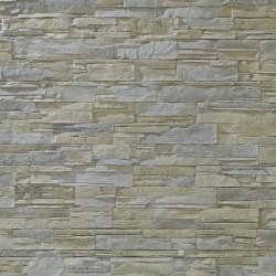 MSD Lascas gris 268 | Pannelli composto | StoneslikeStones
