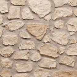MSD Mamposteria blanca cast j gris 203 | Pannelli composto | StoneslikeStones