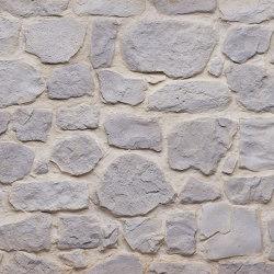 MSD Vieja Mamposteria gris 252 | Pannelli composto | StoneslikeStones