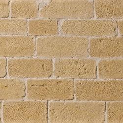 MSD Picada 214 | Pannelli composto | StoneslikeStones