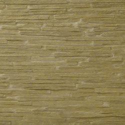 MSD Pirenaica cruda 307 | Pannelli composto | StoneslikeStones