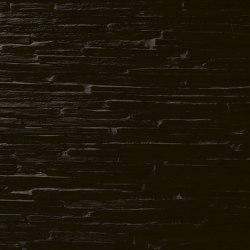 MSD Pirenaica negra 306 | Pannelli composto | StoneslikeStones