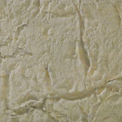 MSD Roca 254 | Pannelli composto | StoneslikeStones