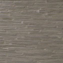 MSD Pirenaica gris 305 | Pannelli composto | StoneslikeStones