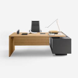 Report | Desks | Sinetica Industries