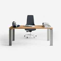 Tao executive | Desks | Sinetica Industries