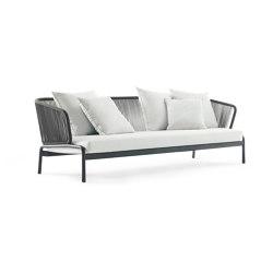 SPOOL 003 sofa | Sofas | Roda