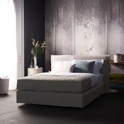 Chill | Beds | Schramm