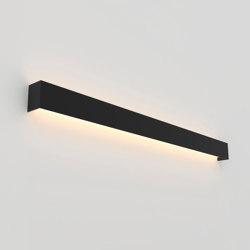 Q.strack | Wall lights | QC lightfactory