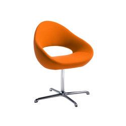 Shark | Chairs | Artifort