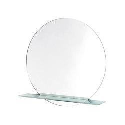 CUT Mirror | Espejos | Schönbuch