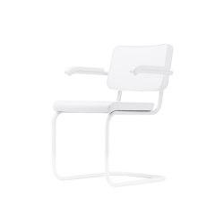S 64 PV | Stühle | Thonet