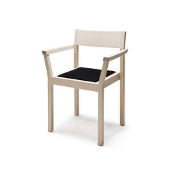 Periferia KVT3 Chair   Chairs   Nikari