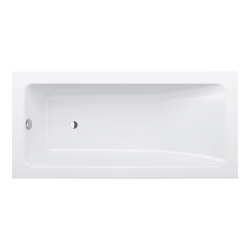 BetteOne Relax Highline | Bathtubs | Bette