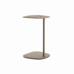 Aikana tavolino | Side tables | Fast