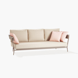 Aikana sofa | Sofas | Fast