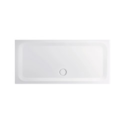 BetteUltra | Shower trays | Bette