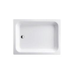 BetteQuinta | Shower trays | Bette