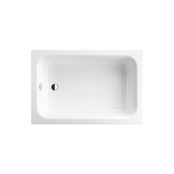 BetteDelta | Shower trays | Bette