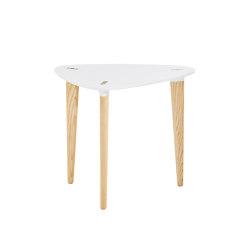 Buff BU530   Side tables   Karl Andersson & Söner