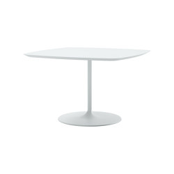 Malena Tisch | Couchtische | ALMA Design