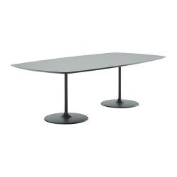 Malena Tisch | Esstische | ALMA Design