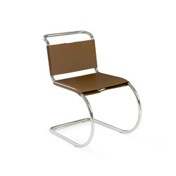 MR chaise | Chaises | Knoll International