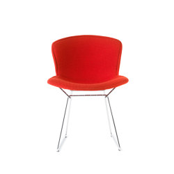 Bertoia Side Chair | Chairs | Knoll International