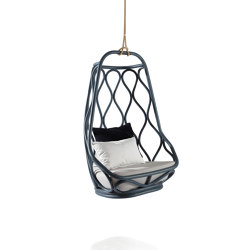Nautica Swing chair | Swings | Expormim