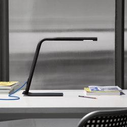 Colibri | Table lights | martinelli luce