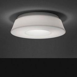 Circular Pol | Lampade plafoniere | martinelli luce