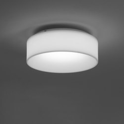 Hole light | Lampade plafoniere | martinelli luce