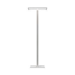 JSL Classic-H Floor Light | Free-standing lights | Büro Schoch Werkhaus