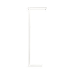 JSL Classic-U Floor Light | Lámparas de pie | Büro Schoch Werkhaus