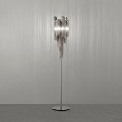 Stream | Table lights | Terzani