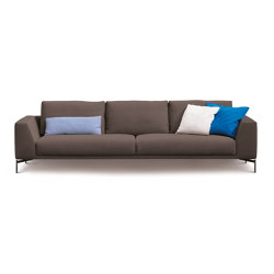Hollywood Sofa | Sofas | ARFLEX
