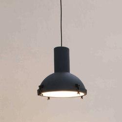 Projecteur 365 Pendant | Suspended lights | Nemo