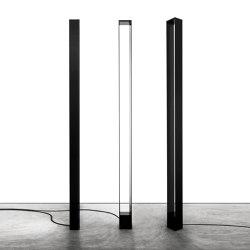Tru Floor | Free-standing lights | Nemo
